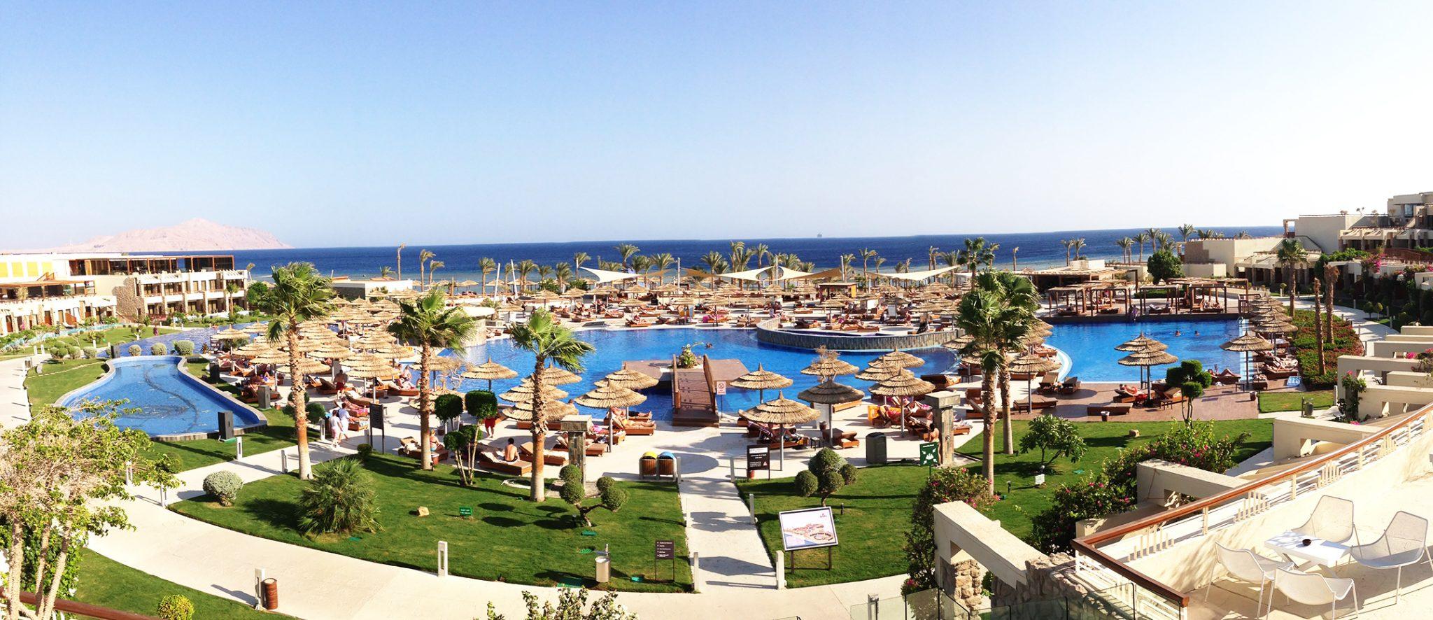 Egypt Resort Sharm El Sheikh Sharmelsheikh