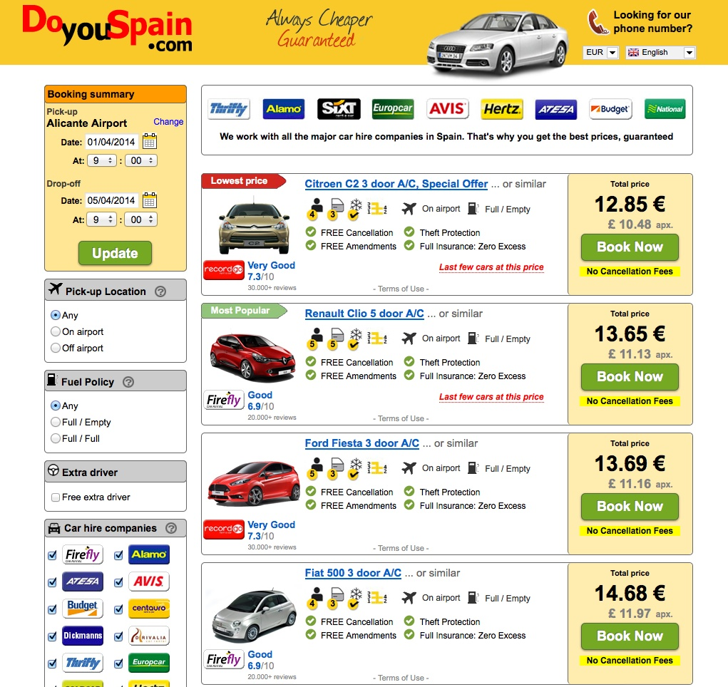 Spain_car_hire_with_All_Inclusive_Prices__Spain_car_hire_with_100__Peace_of_Mind__Car_hire_in_Spain_with_No_Hidden_Costs_