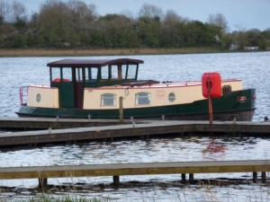 double-dutch barging ireland and http://www.corraquill-cruising.com/