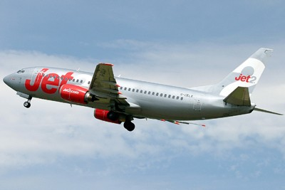 Jet2.com awarded prestigious Which? 'Recommended Provider' status for second consecutive year