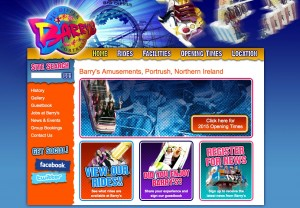 Funfair_and_amusement_park_by_Barry_s_Amusements__Portrush__Northern_Ireland