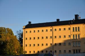 langholmen_exterior