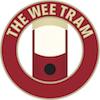 The-Wee-Tram-logo