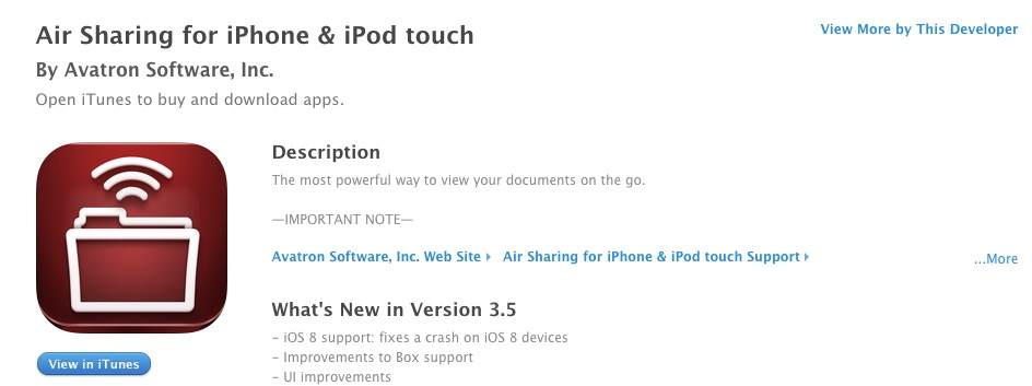 Air_Sharing_for_iPhone___iPod_touch_on_the_App_Store