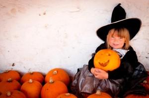 Halloween_Rowallane Garden 2