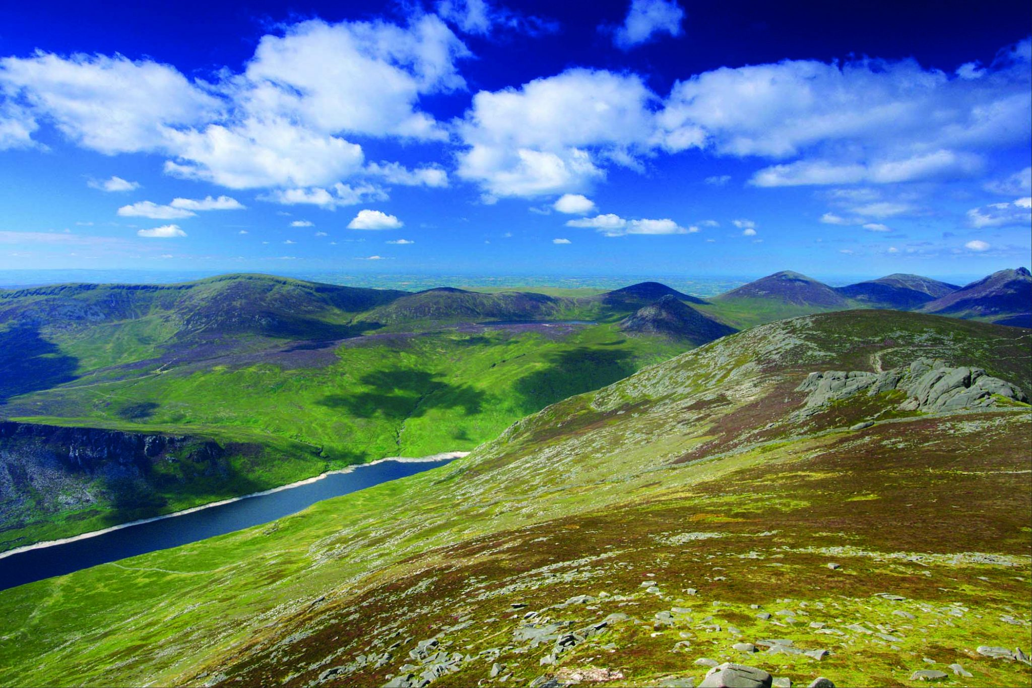ENJOY A DELIGHTFULLY DEVILISH HALLOWEEN IN NORTHERN IRELAND - Ireland vacation packages 2015
