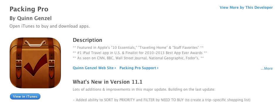 Packing_Pro_on_the_App_Store