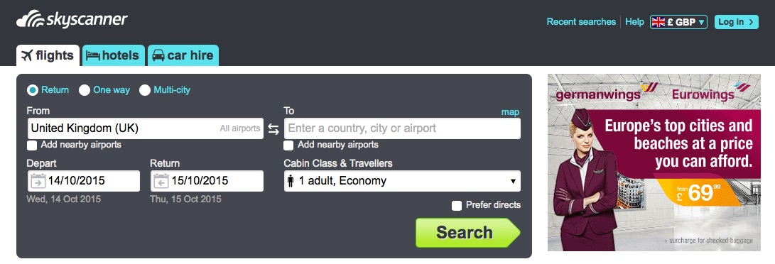 Skyscanner_-_Compare_Cheap_Flights__Hotels___Car_Hire
