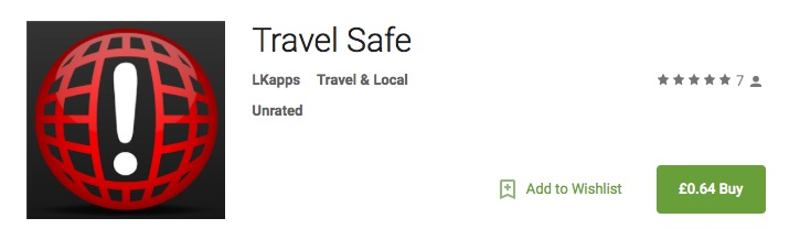 Travel_Safe_-_Android_Apps_on_Google_Play