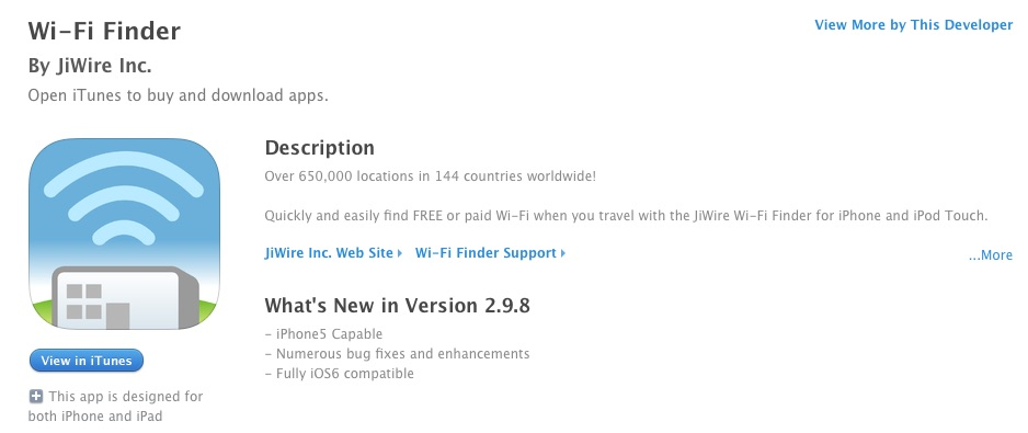 Wi-Fi_Finder_on_the_App_Store