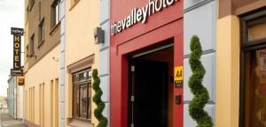 valley-hotel-fivemiletown