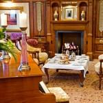 Lough Erne Resort, Fermanagh