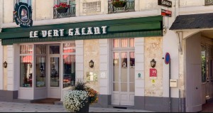 Hotel_le_Vert_Galant_2-in_la_Flèche__in_the_Loir_Valley