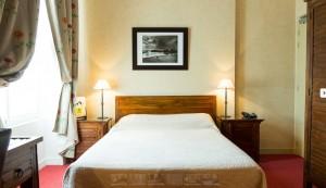 hotel_Le_Vert_Galant_in_La_Fleche