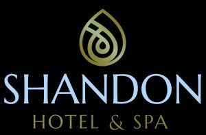 shandonhotelspa_com_2wp-content_uploads_2016_06_Shandon-Hotel-Before-After-Images-2016_pdf