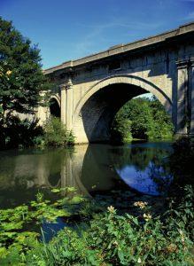 avoncliffe-aqueduct-1234_img0066hr1