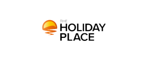 the-holiday-place