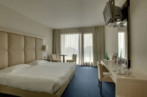 cocca-hotel-in-predore