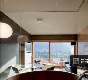 hotel_milano_presolana_-_exclusive_hotel_collection