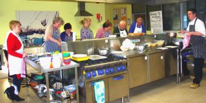 mourne-seafood-cookery-school