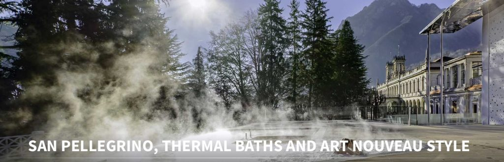 san_pellegrino__thermal_baths_and_art_nouveau_style_%e2%80%a2_%e2%80%a2_visit_bergamo