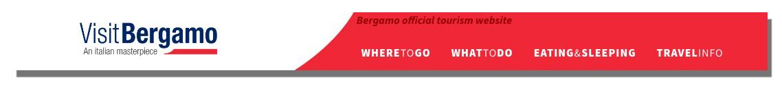 visit-bergamo
