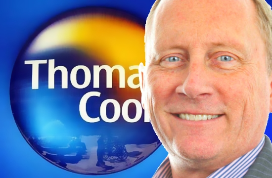 "Holiday Scammers Not Flying So high as Thomas Cook wins ""fake holiday illness case"" and warns of further action"