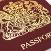 Cost Of Passports Set To Rise On 27 MARCH 2018 – Avoid 'Passport Panic' With APH's Guide To Fast-Track Applications