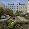 Celebrate Easter at Dublin's finest five-star address, The Merrion