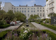 Celebrate Easter at Dublin's finest five-star address, The Merrion