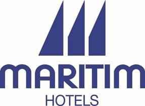 Walk through history with Maritim Hotels