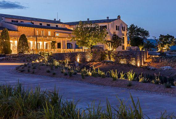 Carrossa Resort Best of the Best