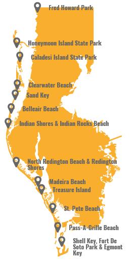 Abaton Island Resort & Spa Celebrates Huge Success in 2018