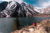 7 OF THE BEST IN MAMMOTH LAKES