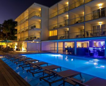 SOTH GAP HOTEL BARBADOS, BEST OF THE BOUTIQUES