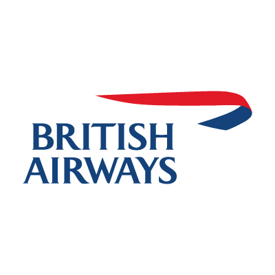 CENTENARY OFFERS ON FLIGHTS AND HOLIDAYS WITH BRITISH AIRWAYS