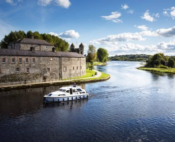 FERMANAGH SET TO WELCOME EVEN MORE VISITORS IN 2019!